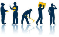 Qatar Facility Management Market
