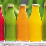 Global Cold Pressed Juices Market