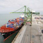 India Port Infrastructure Market