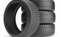 Tire market update