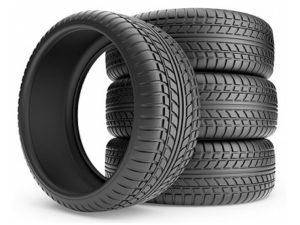 Tire market update