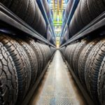 tire market updates