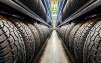 tire market updates