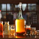 India Fermentation Chemicals Market