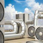 India HVAC market