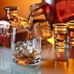 Scotch Whisky Market