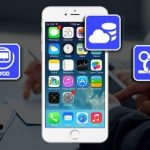 Global BYOD & Enterprise Mobility Market