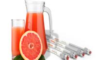 APAC Organic Acid Market