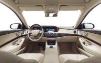 Automotive Interiors Market Size