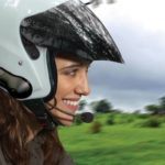Global Motorcycle Connected Helmets Market