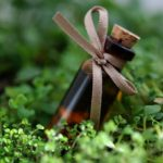 United States Organic Deodorant