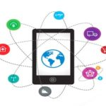 Enterprise Mobility Market