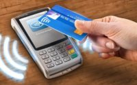 Contactless Payment Market Growth