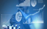 Global Legal Analytics Market