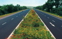 Roads & Highways Market