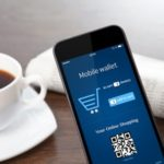 UAE Mobile Wallet Market