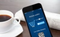 UAE Mobile Wallet Market