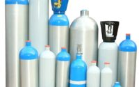 Industrial Gases market