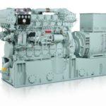 Medium Speed Large Generators-min