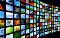 India OTT Video Services Market