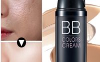 BB Cream Market