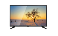 http://newagetechsciresearch.blogspot.com/2018/09/india-televisions-market-to-zoom-to-13.html
