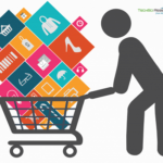 Asia Pacific Retail Analytics Market