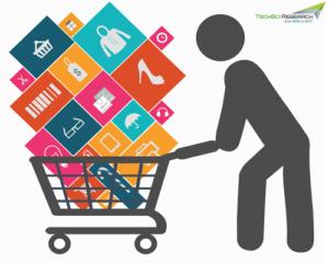 Asia Pacific Retail Analytics Market