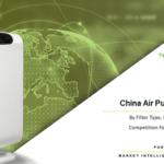 Air Purifiers Market