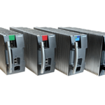DC Power System Market