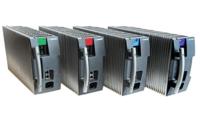 DC Power System Market
