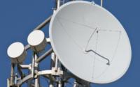 Europe Distributed Antenna System (DAS) Market