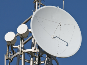 Europe Distributed Antenna System (DAS) Market