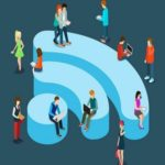 South America Wi-Fi Analytics Market