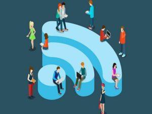 South America Wi-Fi Analytics Market