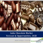 India Chocolate Market