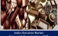 India Chocolate Market