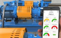 North America Vibration Monitoring Market