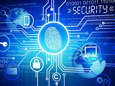 Saudi Arabia Managed Security Information and Event Management (SIEM) Market