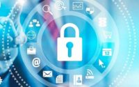 India Security System Integrators Market