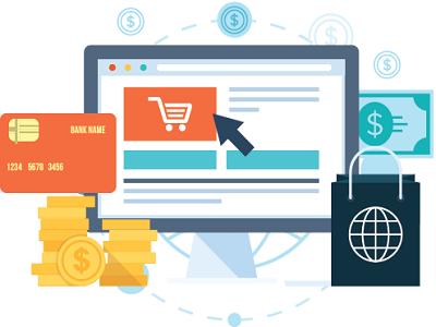 Payment Gateway Market