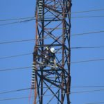 GCC Lightning Arrester Market