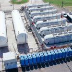 Small Scale LNG Liquefaction Plant Market