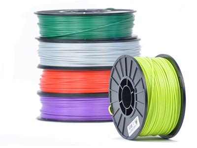 3D Printing Filament Market