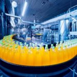 Food Processing Seals Market