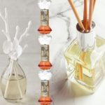Global Home Fragrances