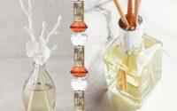 Global Home Fragrances