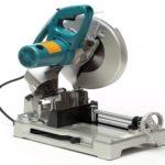 Metal Cutting Tools Market