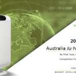 Australia Air Purifiers Market