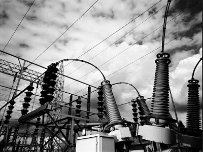 Grid Scale Energy Storage Systems Market